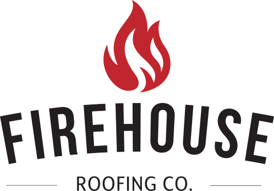 Tulsa Roofing & Broken Arrow | Firehouse Roofing Co